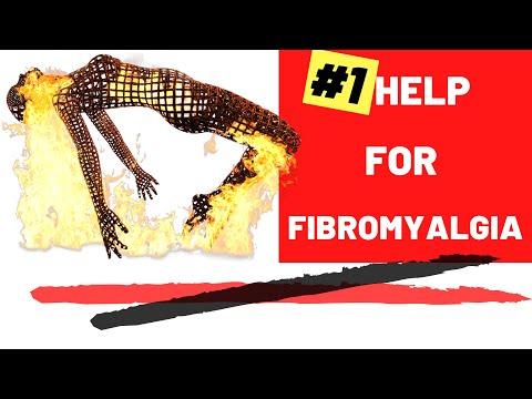 #1-help-for-fibromyalgia-pain,-chronic-pain-relief