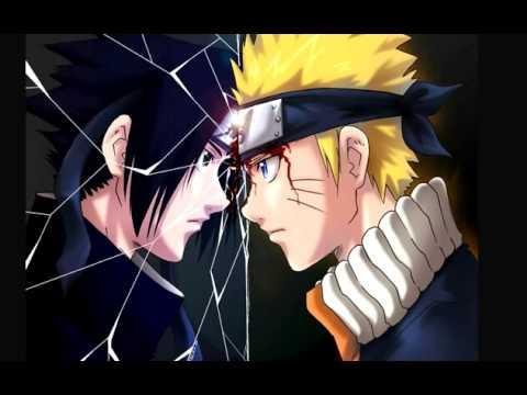 Naruto Shippuden Opening 4 full song