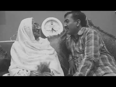 Raj Kumari born in rawalpindi (Upcoming episode)