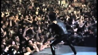 Scorpions Dynamite WOrLd wIdE LivE 1985