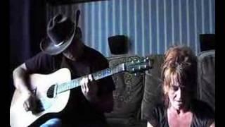 Livin on a Prayer 94 Acoustic Bon Jovi