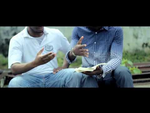 Raff chanco - Mi libi de aini yu ana (OFFICIAL VIDEO)