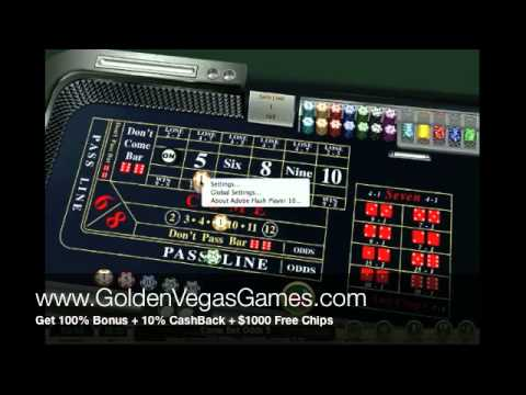 Онлайн казино netent