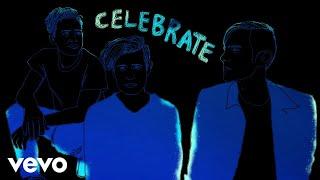 Play Celebrate