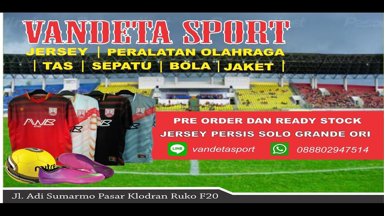 Contoh Desain Banner Toko Pertanian - desain spanduk kreatif