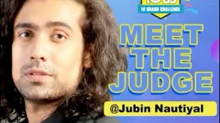 Hamma Hamma By Jubin Nautiyal Live Singing