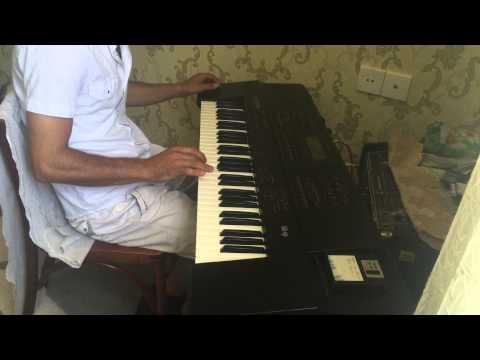 Sahin Huseynov Sintez-Veten oglu