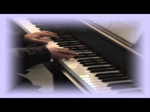 Castillos de Hielo - B.S. - Marvin Hamlisch - (2012)