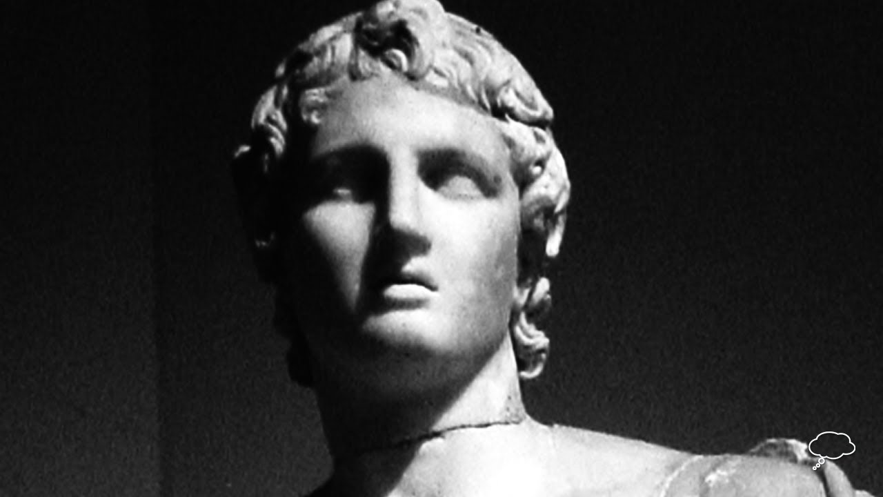 alexander the great biography essay Alexander the great king of macedonia  alexander the great alexander of macedon biography king of macedonia and conqueror of the persian empire alexander iii the.