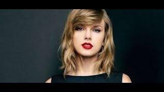 Tin Đc Ko -  Nghe gì chưa: 'The old Taylor' chính thức trở lại và TS7 sẽ là một album nhạc đồng quê
