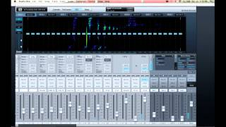 PreSonus StudioLive Digital Mixer Webinar Part 3 - CCI Solutions