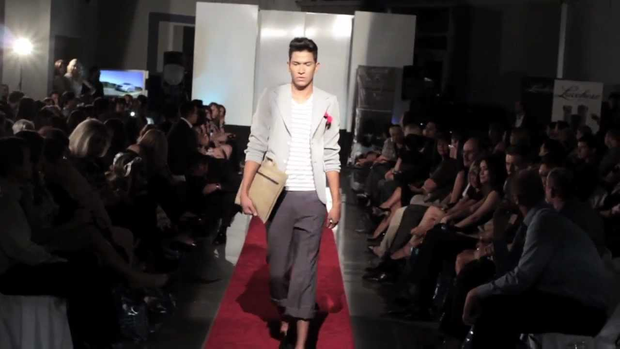 Superior Mercedes Benz Of El Paso Fashion Week 2011 Mini Recap
