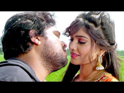 Ritesh Pandey का सबसे हिट गाना 2017 - सुनके आपको प्यार हो जायेगा - Bhojpuri Hit Songs