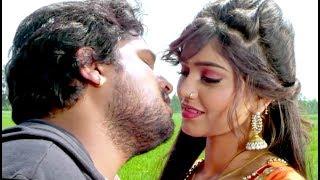 Ritesh Pandey का सबसे हिट गाना 2017 सुनके आपको प्यार हो जायेगा Bhojpuri Hit Songs