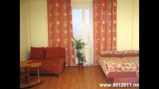 Квартиры СПБ.wmv(, 2011-10-10T13:43:42.000Z)