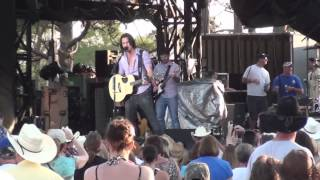 Jake Owen - Yee Haw | Runaway Country | Florida Country Music Festival | Melbourne Florida