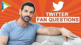 "John Abraham: ""If I am told to do Dhoom 4 I will still…"" 