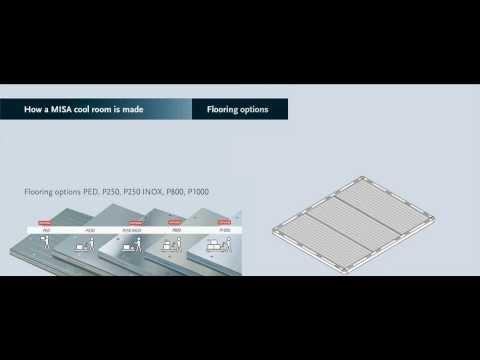 MISA Assembly Video
