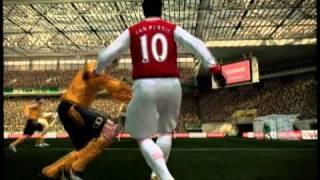 Заключительное видео о PES 10 - Английская Премьер-лига(Видео о лиге, в которой я провёл все сыгранные сезоны., 2010-09-21T07:15:47.000Z)