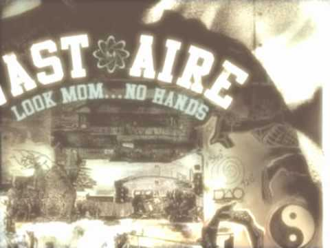 Vast Aire — Look Mom... No Hands // Outro: 12 Noon