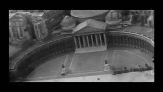 Video Serenata maledetta(nun t'affaccià) versione live di La Maschera - Napoli antica dall'alto download MP3, 3GP, MP4, WEBM, AVI, FLV September 2017