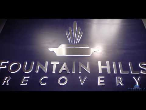 Thumbnail for Fountain Hills Recovery Addiction Treatment Center