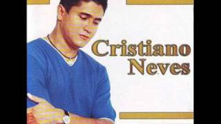 Cristiano Neves - Oh! Linda