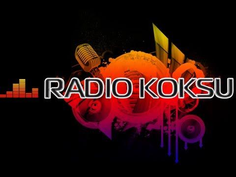 Radio Koksu #64