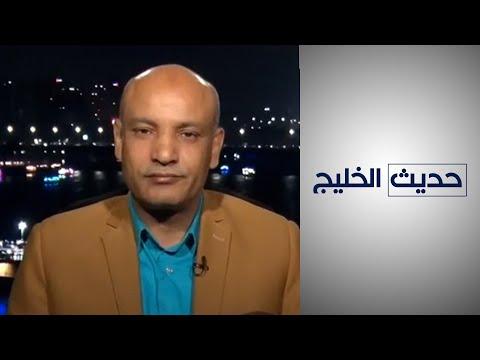 حديث الخليج -   باحث: هناك تحالف بين إيران والقاعدة رغم الاختلاف المذهبي