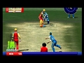 How To Download EA Cricket 07 On Android Devices...