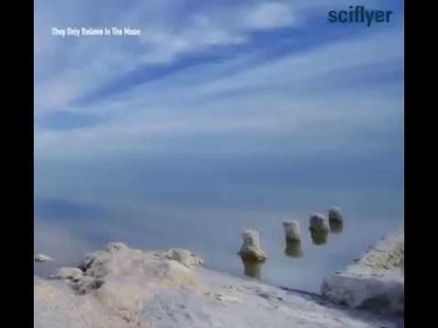 Sciflyer - Slowfire