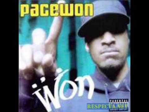 Pacewon - Rush