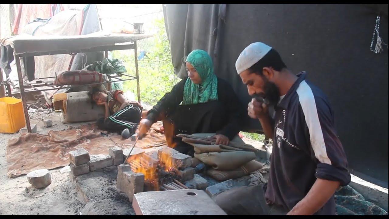 PTV Speciale - Storie da Gaza: