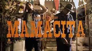 Johnny King x Mc Daddy - Mamacita | Official Music Video