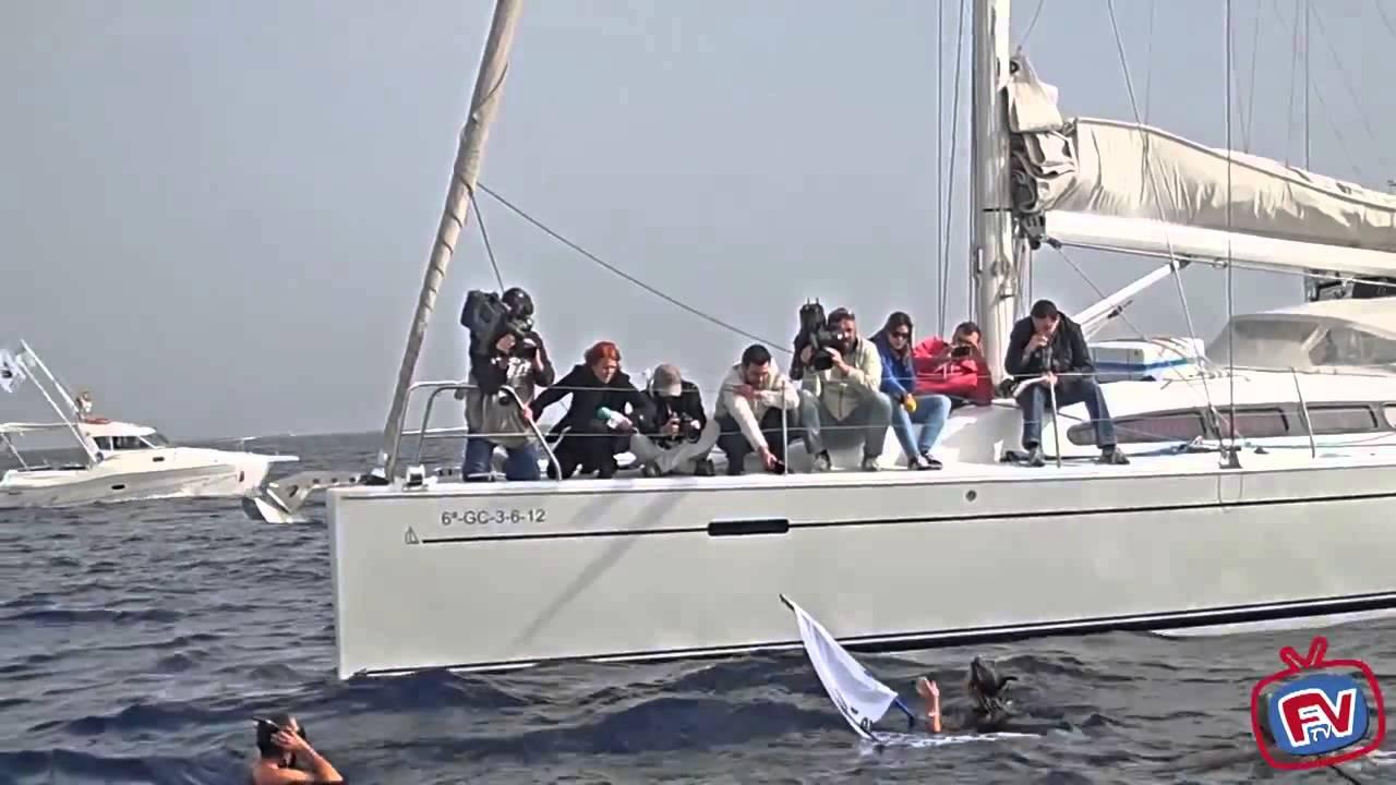 Flota Sandia