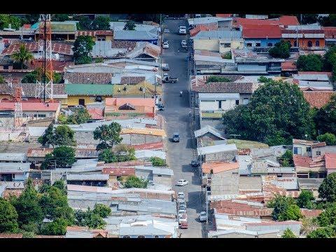 Jinotega - Nicarágua