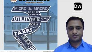 Lecture 2   Introduction to Micro Economics and Macro Economics   Part 2