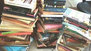 Svendo tutti i miei libri a 1 euro 📚