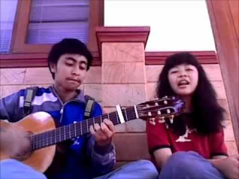 JKT48 - Heavy Rotation acoustic cover