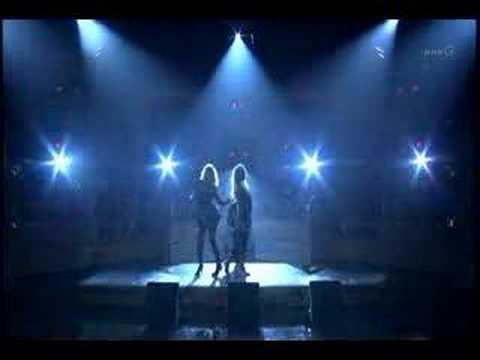Ami Suzuki + Aly & AJ  Potential BreakUp Song