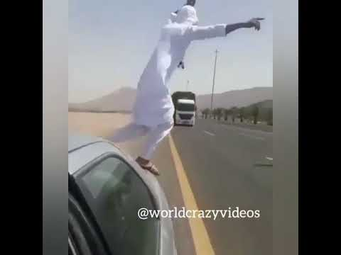 Arabic  gay thumbnail