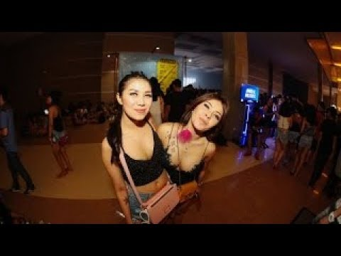 DJ SLOW BASS REMIX PACARAN DENGANKU NIKAH DENGAN DIA TERBARU 2018