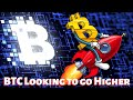 The ULTIMATE BITCOIN BULL RALLY Is HERE And WILL KILL THE STOCK MARKET. Are You READY For $100K BTC?