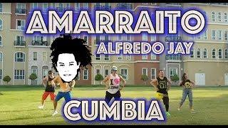 Amarraito | Zumba® | Zin™Alfredo Jay