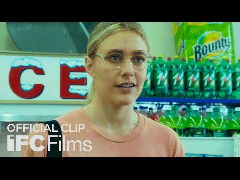 """Wiener-Dog - Clip """"Weird"""" I HD I IFC Films"""