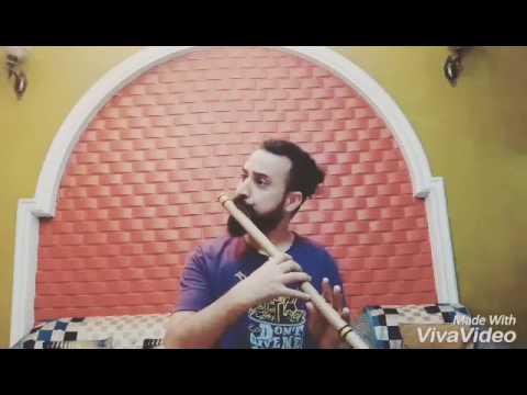 Malgudi Days Theme Music