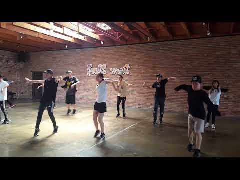 """""""Don't Wanna Be Your Lover"""" by Vanessa White 