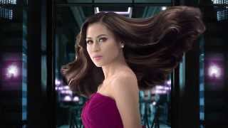 Cream Silk 30th Anniversary Promo feat. Toni Gonzaga Thumbnail