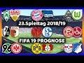 Bundesliga tippspiel hilfe