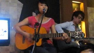 Yêu dấu nhạt phai - Guitar
